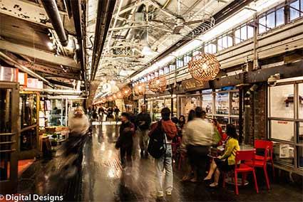 chelsea-market.jpg