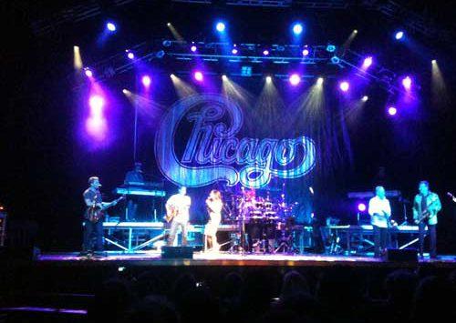 chicago-concert-corinna.jpg