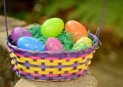 colored-eggs-basket.jpg
