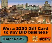 contest-image-2342.jpg