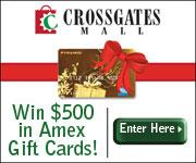 contest-image-6.jpg