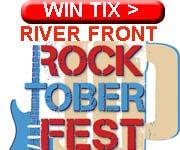 contest-rocktoberfest.jpg