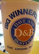 dave and busters1.jpg