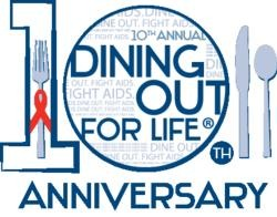 dining.out_.for_.life_.logo.jpg
