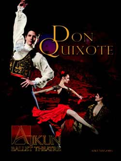 don-quixote-for-web.jpg
