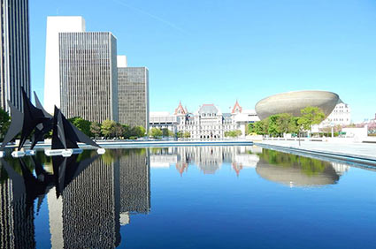 empire-plaza-reflection.jpg