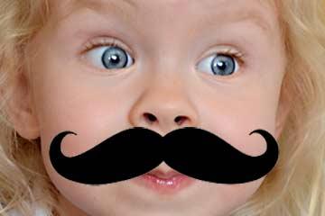 fake-mustache.jpg
