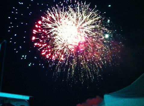 fireworks-jazz-fest.jpg