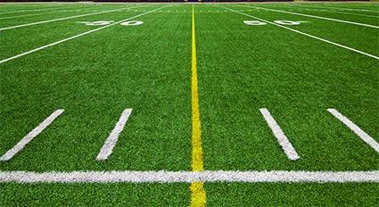 football-field.jpg