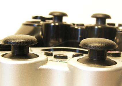 gamecontroller.jpg