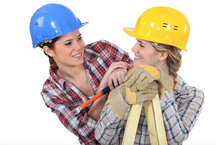 habitat-women-build.jpg