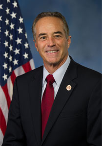 headshot-rep-chris-collins.jpg