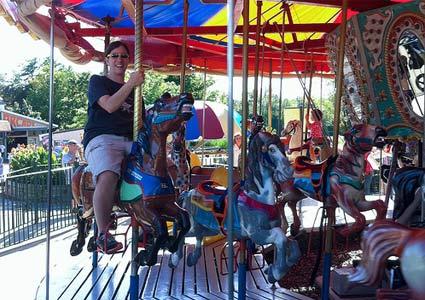 hoffmans-carousel.jpg