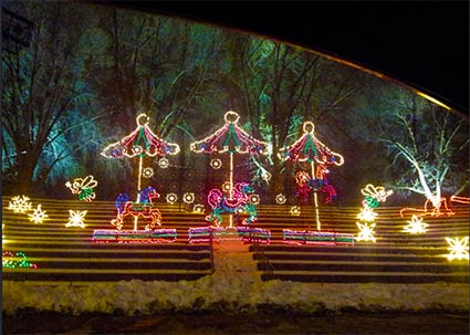 holiday-lights-4.jpg