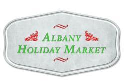 holiday20market.jpg