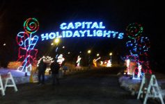 holidaylights-entrance.jpg