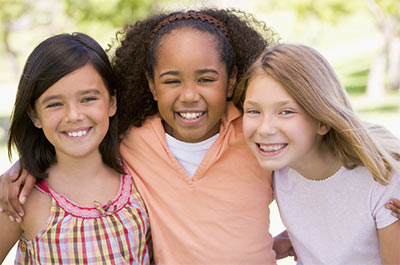 kids-in-free.jpg