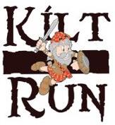 kilt-run.png
