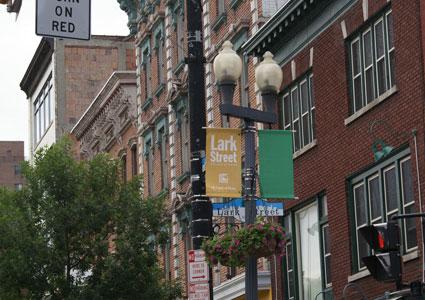 lark-street-sign.jpg