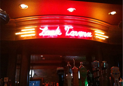 larktavern33.jpg