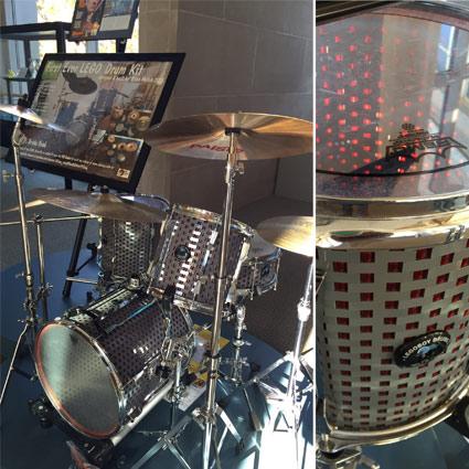 lego-drums.jpg