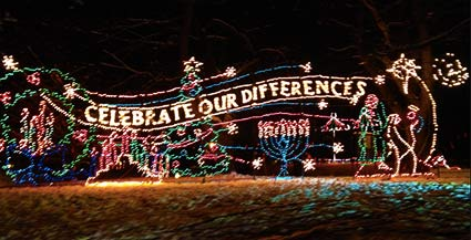 lights-in-thepark.jpg