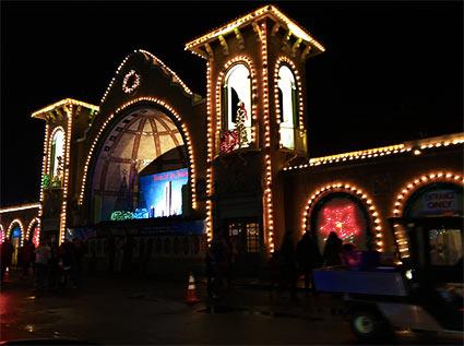 lights-lakehouse.jpg