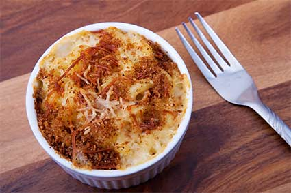 mac-and-cheese-2.jpg