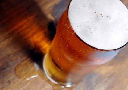 maple-beer.jpg