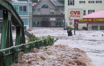 margaritville-ny-flooding.jpg
