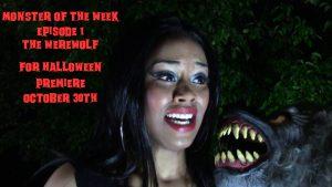 monster20of20the20week20cami.jpg