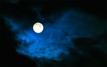 moon-sky.jpg