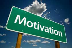 motivation2.jpg