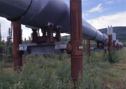 oil-pipeline.jpg
