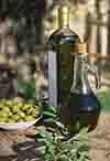 oliveoil2.jpg