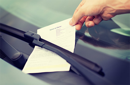 parking-ticket.jpg
