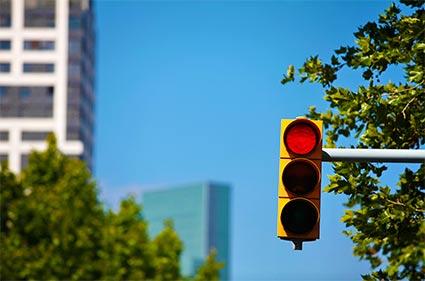 red-light-camera.jpg