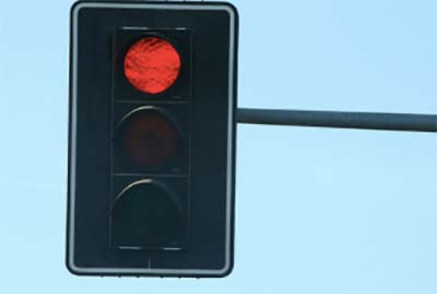 red-light.jpg