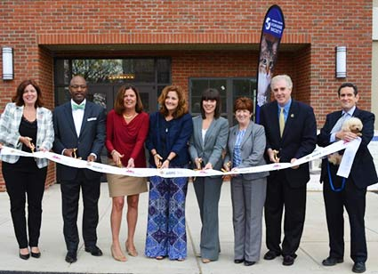 ribbon-cutting-norstar.jpg