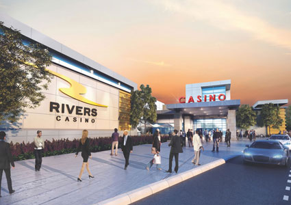 rivers-casino-outside.jpg