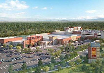rivers-casino-resort-image.jpg