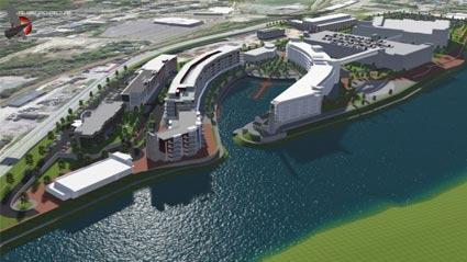 rivers-casino.jpg