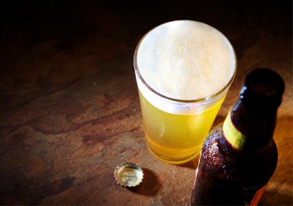 shmaltz-beer.jpg