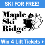 ski-contest-image.jpg