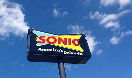 sonic-sign-small.jpg