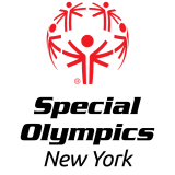 special.olympics.ny.png