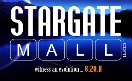 stargatemall-web-promo-01a.jpg