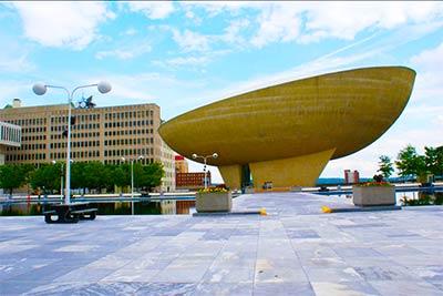 summer-at-the-plaza.jpg