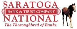 toga national bank.jpg
