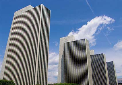 towers-albany.jpg